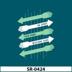 Summer-Retreat-Shirts-SR-0424A-1