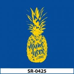 Summer-Retreat-Shirts-SR-0425A-1