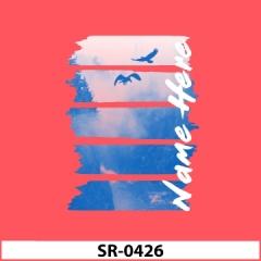 Summer-Retreat-Shirts-SR-0426A-1
