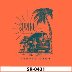 Summer-Retreat-Shirts-SR-0431A