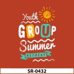 Summer-Retreat-Shirts-SR-0432A