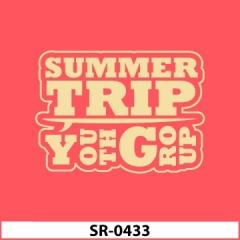 Summer-Retreat-Shirts-SR-0433A