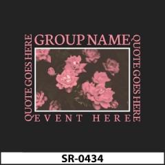 Summer-Retreat-Shirts-SR-0434A