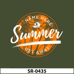 Summer-Retreat-Shirts-SR-0435A