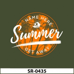 Summer-Retreat-Shirts-SR-0435A