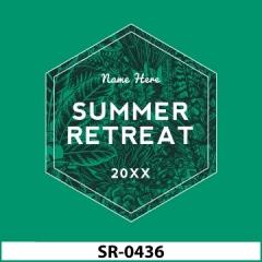 Summer-Retreat-Shirts-SR-0436A