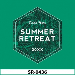 Summer-Retreat-Shirts-SR-0436A