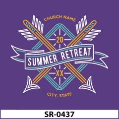 Summer-Retreat-Shirts-SR-0437A