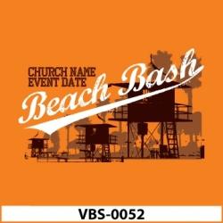 Summer-Retreat-Shirts-VBS-0052A