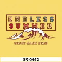 Summer-Youth-Group-Shirts-SR-0442A
