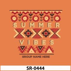 Summer-Youth-Group-Shirts-SR-0444A