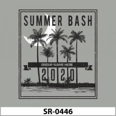 Summer-Youth-Group-Shirts-SR-0446A