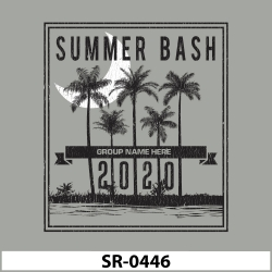Summer-Youth-Group-Shirts-SR-0446A