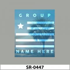 Summer-Youth-Group-Shirts-SR-0447A