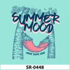 Summer-Youth-Group-Shirts-SR-0448A