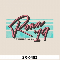 Summer-Youth-Group-Shirts-SR-0452A