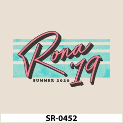 Summer-Youth-Group-Shirts-SR-0452A