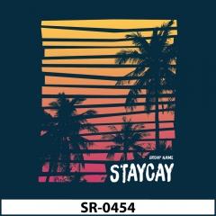Summer-Youth-Group-Shirts-SR-0454A