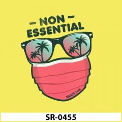 Summer-Youth-Group-Shirts-SR-0455A