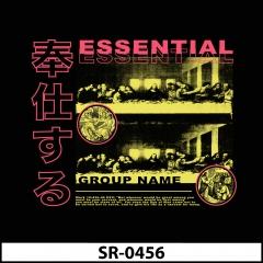 Summer-Youth-Group-Shirts-SR-0456A