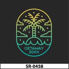 SR-0457
