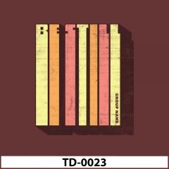 TEXT-DRIVEN-CHUCH-SHIRTS-DESIGN_TD0023A