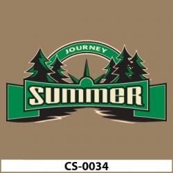 CS-0034A