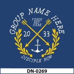 DN-0269A