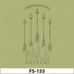 FS-0155A