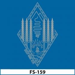 FS-0159A