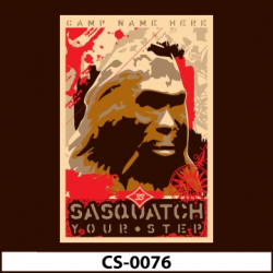 Disciple-Now-Shirts-CS-0076A