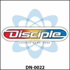 Disciple-Now-Shirts-DN-0022a