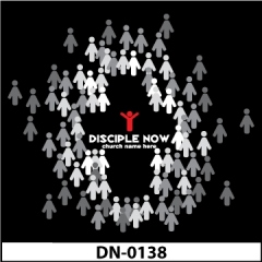Disciple-Now-Shirts-DN-0138A