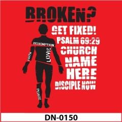 Disciple-Now-Shirts-DN-0150A