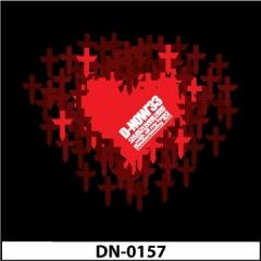 Disciple-Now-Shirts-DN-0157A