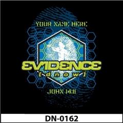 Disciple-Now-Shirts-DN-0162A