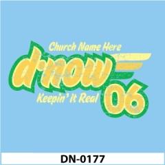 Disciple-Now-Shirts-DN-0177A