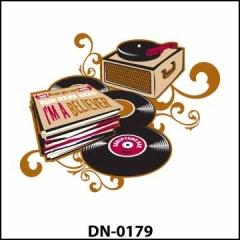 Disciple-Now-Shirts-DN-0179A