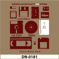 Disciple-Now-Shirts-DN-0181A