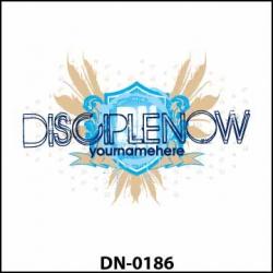 Disciple-Now-Shirts-DN-0186A