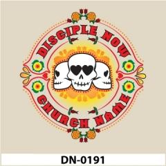 Disciple-Now-Shirts-DN-0191A