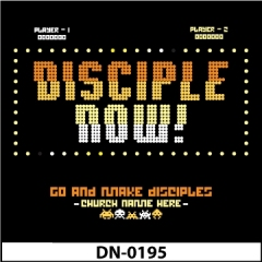 Disciple-Now-Shirts-DN-0195A