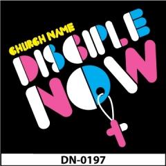 Disciple-Now-Shirts-DN-0197A