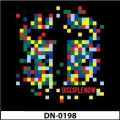 Disciple-Now-Shirts-DN-0198A