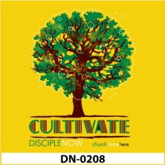 Disciple-Now-Shirts-DN-0208A