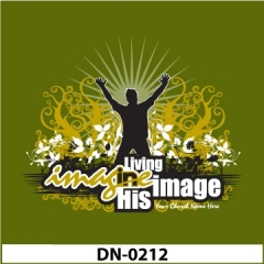 Disciple-Now-Shirts-DN-0212A