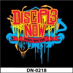 Disciple-Now-Shirts-DN-0218A