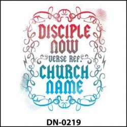 Disciple-Now-Shirts-DN-0219A