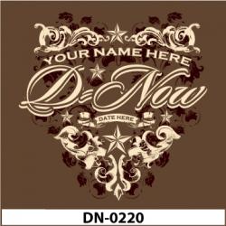 Disciple-Now-Shirts-DN-0220A