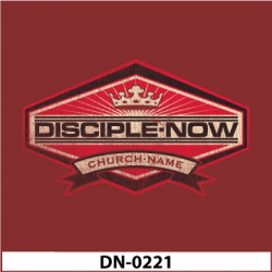 Disciple-Now-Shirts-DN-0221A